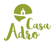 logo Casa Adro